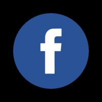 Facebook - RMtes