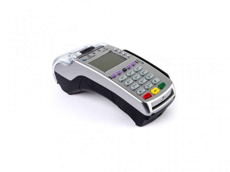 FiskalPRO Verifone Vx520 Ethernet BASIC